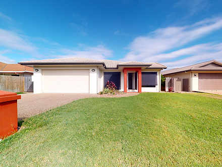 47 Northshore Circuit, Idalia 4811, QLD House Photo