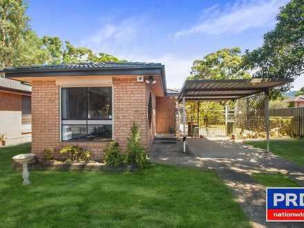 32B Horsley Drive, Horsley 2530, NSW House Photo