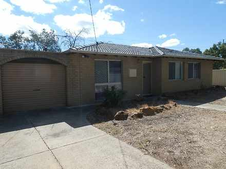 1 Mcalister Place, Thornlie 6108, WA House Photo