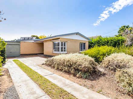 3 Keynes Avenue, Warradale 5046, SA House Photo