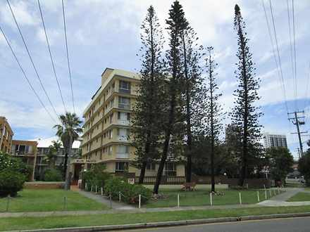 15/280 Hedges Avenue, Broadbeach 4218, QLD Unit Photo