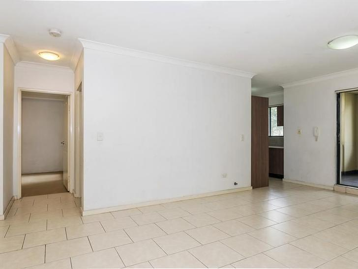 4/97-99 Arthur Street, Strathfield 2135, NSW Apartment Photo