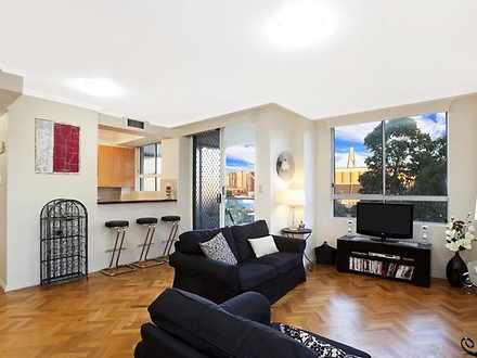 34/1 Batty Street, Rozelle 2039, NSW Apartment Photo