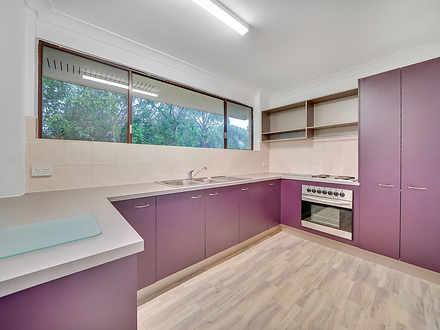 6/48 Elizabeth Street, Toowong 4066, QLD House Photo