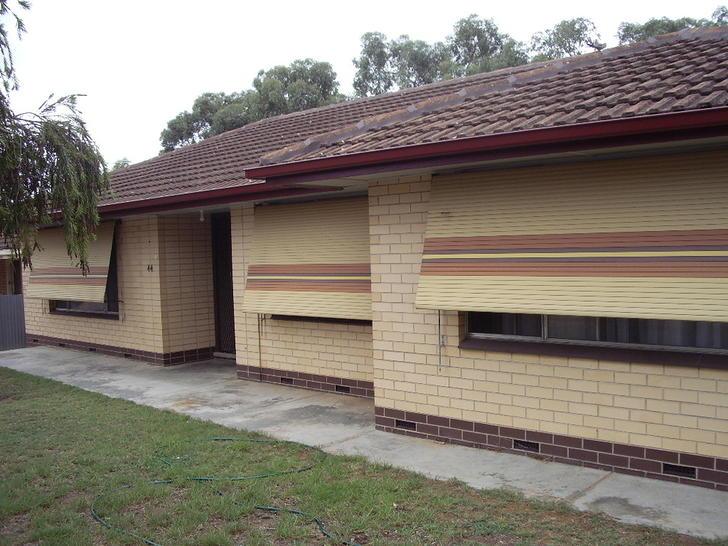 44 Devoncourt Avenue, Ingle Farm 5098, SA House Photo