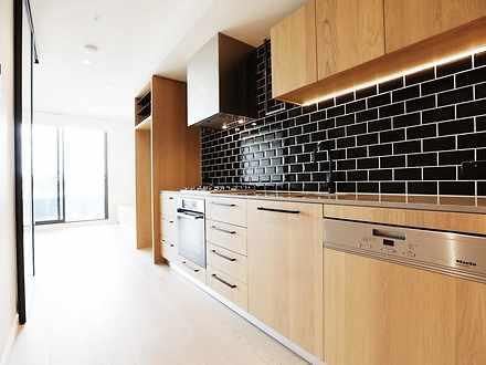 317/9-15 David Street, Richmond 3121, VIC Apartment Photo