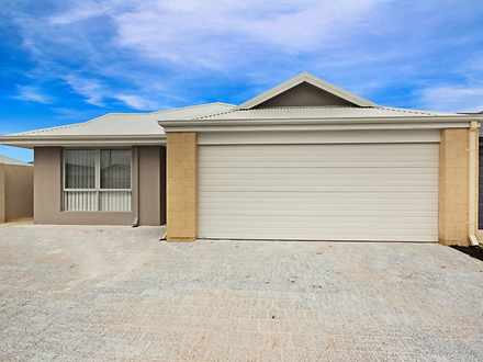 11 Albina Way, Baldivis 6171, WA House Photo