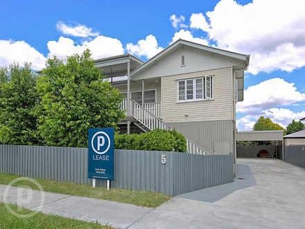 3A/5 Foote Street, Acacia Ridge 4110, QLD Unit Photo