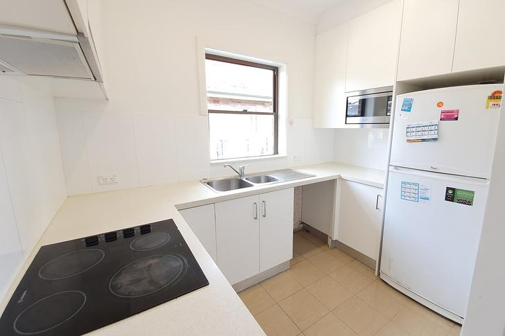 83 Jersey Road, Matraville 2036, NSW House Photo