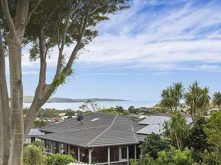 35 Hoolong Avenue, Kiama Downs 2533, NSW House Photo
