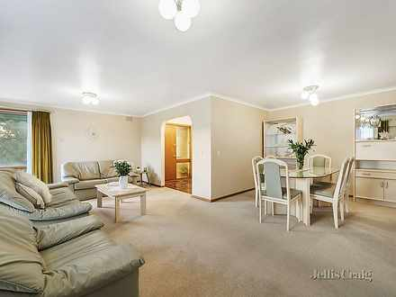 36 Matisse Drive, Templestowe Lower 3107, VIC House Photo