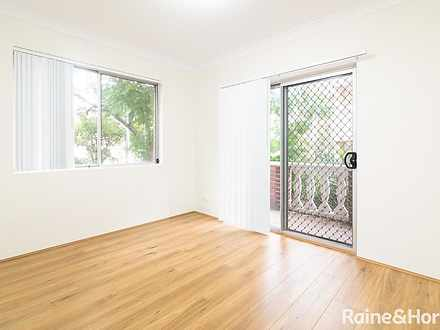 12/8 Brisbane Street, Harris Park 2150, NSW Apartment Photo
