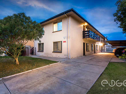 5/7 Craig Street, Greenacres 5086, SA House Photo