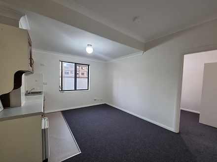 11/20 Queen Victoria Street, Kogarah 2217, NSW House Photo
