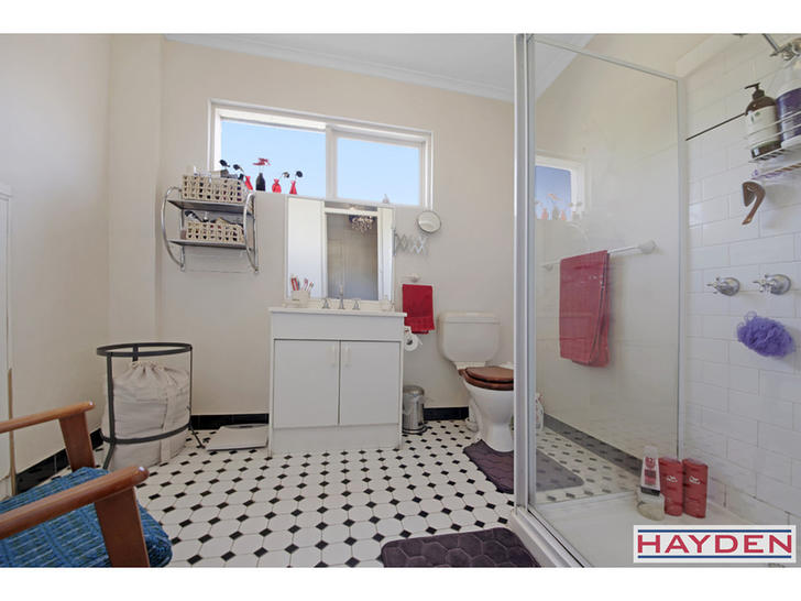 6/1 Crimea Street, St Kilda 3182, VIC Apartment Photo