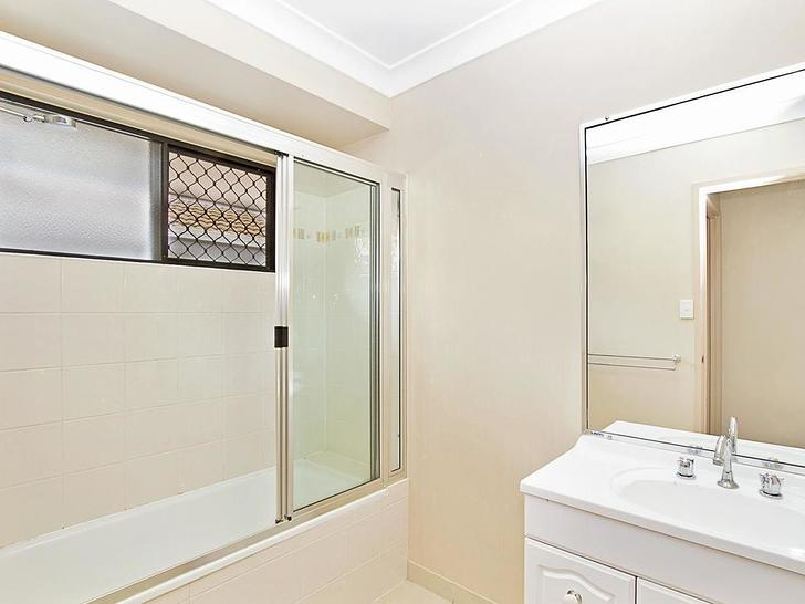 11 Somerville Place, Idalia 4811, QLD House Photo