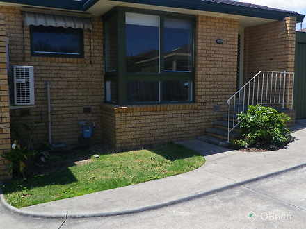 4/18 Nolan Street, Frankston 3199, VIC Unit Photo