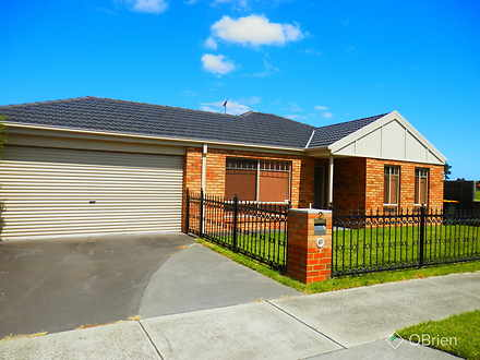 2 Olivia Court, Carrum Downs 3201, VIC House Photo