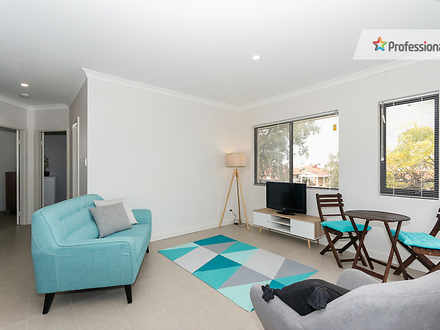 6/143 Morrison Road, Midland 6056, WA Apartment Photo