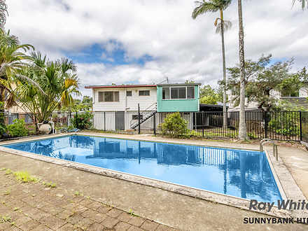 18 Darren Drive, Slacks Creek 4127, QLD House Photo