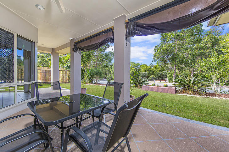 42 Staghorn Parade, North Lakes 4509, QLD House Photo