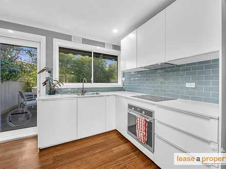 2/60-66 Southampton Street, West Footscray 3012, VIC Villa Photo