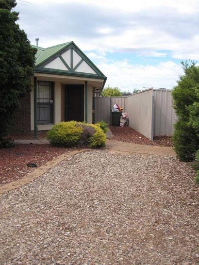 76 Jacaranda Drive, Craigmore 5114, SA House Photo