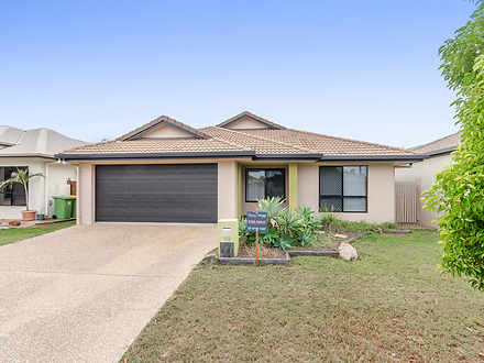 19 Waterlily Circuit, Douglas 4814, QLD House Photo