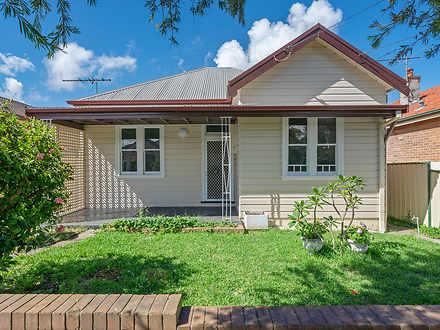 10 Macdonald Street, Ramsgate 2217, NSW House Photo
