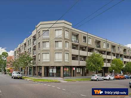 61/20 Herbert Street, West Ryde 2114, NSW Apartment Photo