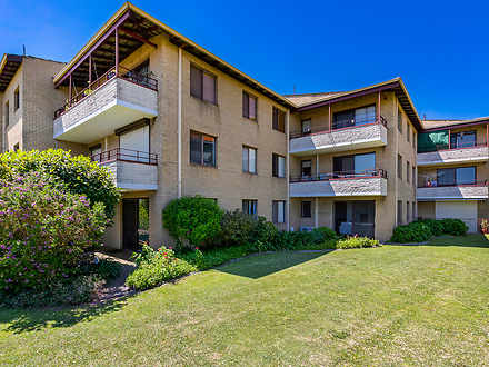 7/7 Gardner Street, Como 6152, WA Apartment Photo