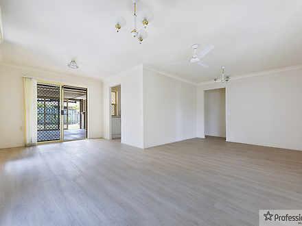 121 Mattocks Road, Burleigh Waters 4220, QLD House Photo