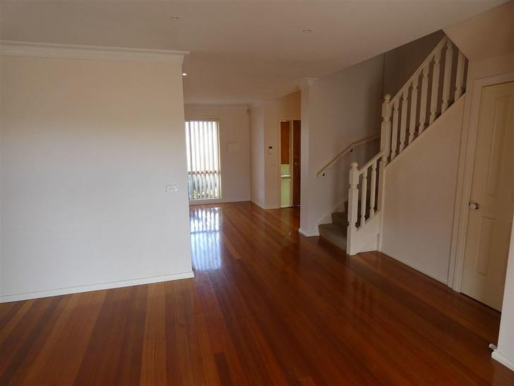 2/97 Madeline Road, Clayton 3168, VIC Townhouse Photo