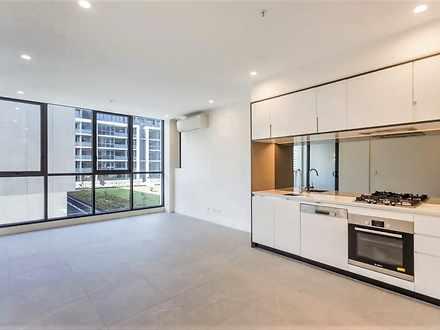 K925/2 Morton Street, Parramatta 2150, NSW Apartment Photo
