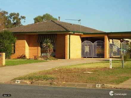 6 Dalman Parkway, Glenfield Park 2650, NSW House Photo