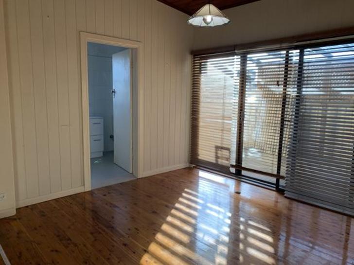 East Tamworth 2340, NSW House Photo