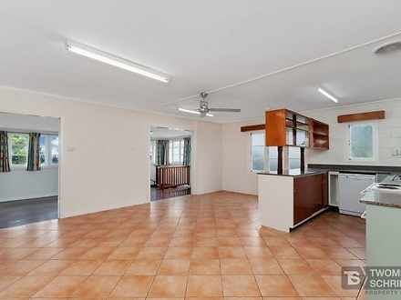 36 Moore Street, Trinity Beach 4879, QLD House Photo