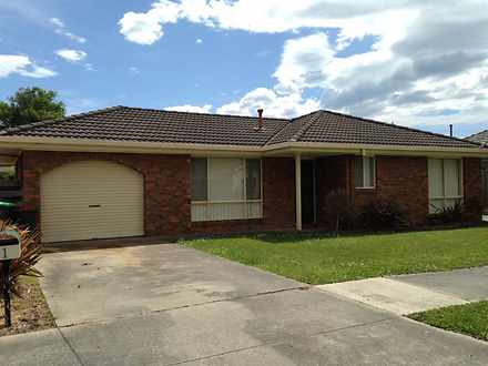 1/24 Mcmillan Street, Traralgon 3844, VIC House Photo