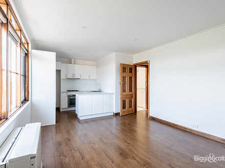 5/4 Greig Court, Elwood 3184, VIC Apartment Photo