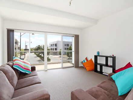 14/105-107 Elder Drive, Mawson Lakes 5095, SA Apartment Photo