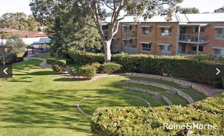 46/15 Friar John Way, Coolbellup 6163, WA Apartment Photo