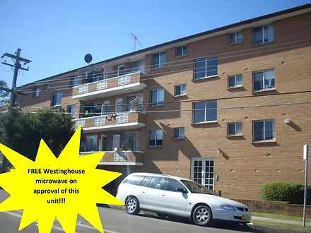 4/92 Harris Street, Fairfield 2165, NSW Unit Photo