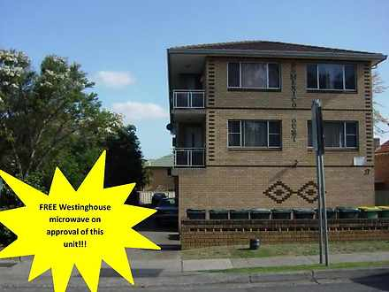 8/37 Nelson Street, Fairfield 2165, NSW House Photo