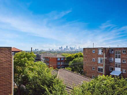 6/69 Cowper Street, Randwick 2031, NSW Apartment Photo