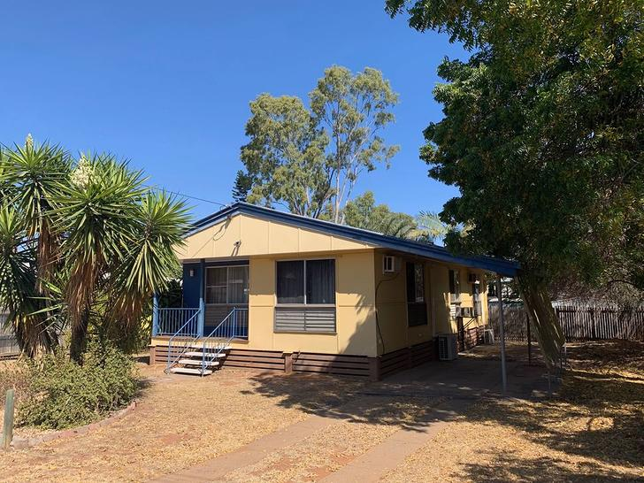 31 Oxley Drive, Moranbah 4744, QLD House Photo