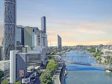 191/293 North Quay, Brisbane City 4000, QLD Apartment Photo