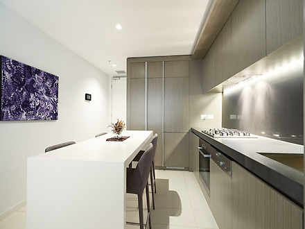 2007/50 Albert Road, South Melbourne 3205, VIC Apartment Photo