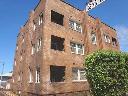 5/127 Tudor Street, Hamilton 2303, NSW Unit Photo