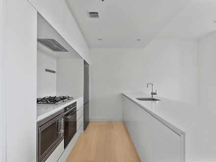 201/280 Jones Street, Pyrmont 2009, NSW Apartment Photo