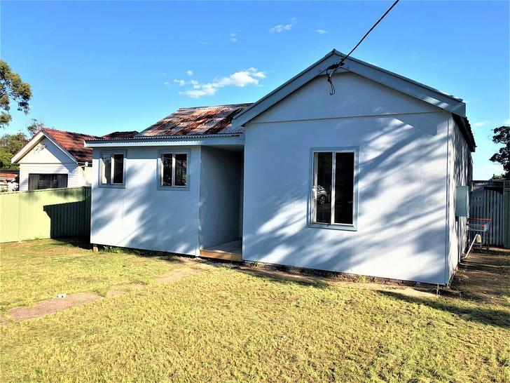 245 Beames Avenue, Mount Druitt 2770, NSW House Photo